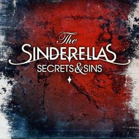 The Sinderellas - Secrets And Sind