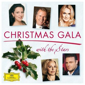 Various Artists - Christmas Gala with the Stars