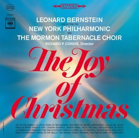 Various Artists - The Joy of Christmas