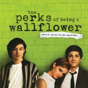 Various Artists - The Perks of Being a Wallflower