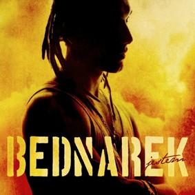 Bednarek - Jestem...