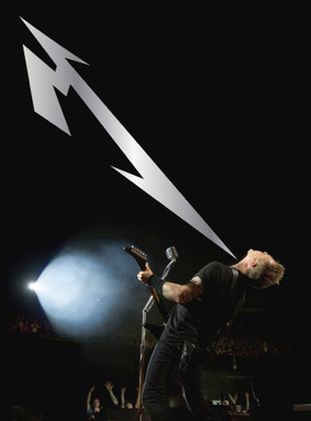 Metallica - Quebec Magnetic [DVD]