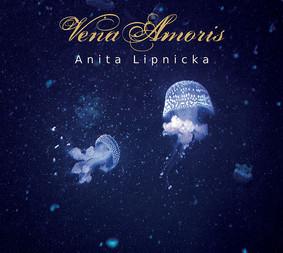 [Obrazek: anita-lipnicka-vena-amoris-cover-okladka.jpg]