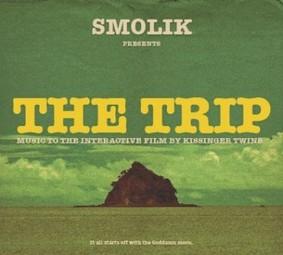 Andrzej Smolik - The Trip