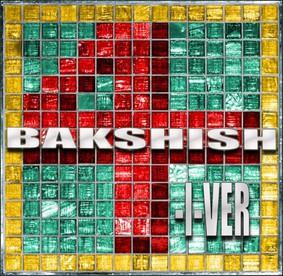 Bakshish - 4-I-Ver