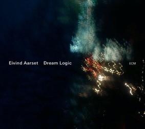 Eivind Aarset - Dream Logic