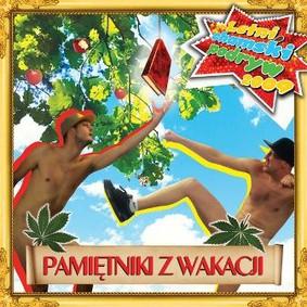 Letni Chamski Podryw - Pamiętniki z wakacji