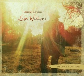 Laurie Levine - Six Winters