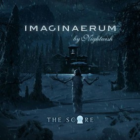 Nightwish - Imaginaerum: The Score