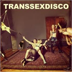 Transsexdisco - Transsexdisco