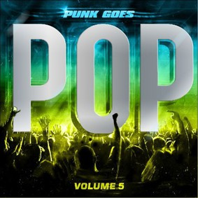 Various Artists - Punk Goes Pop. Volume 5