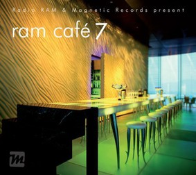 Various Artists - Ram Cafe 7
