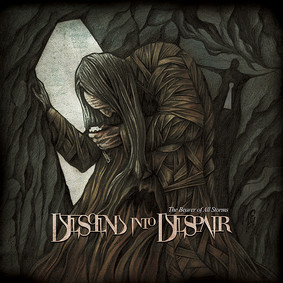 Descend Into Despair - The Bearer Of All Storms