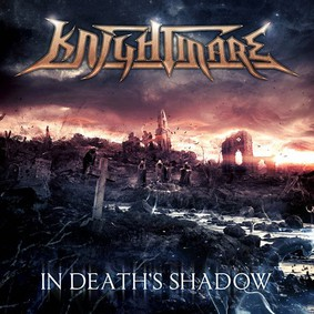 Knightmare - In Death's Shadow