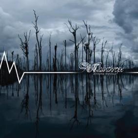 Misanthrope - Aenigma Mystica