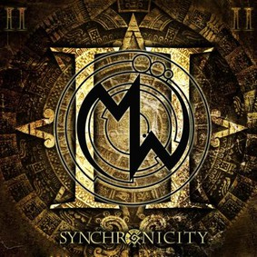 Mutiny Within - Synchronicity