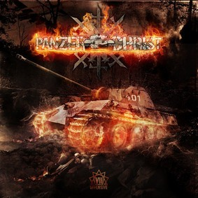 Panzerchrist - 7th Offensive