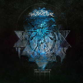 Scar Symmetry - The Singularity (Phase I: Neohumanity)