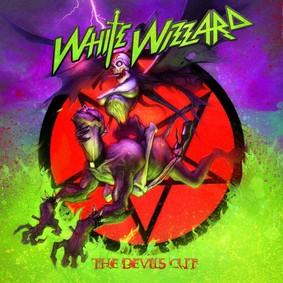 White Wizzard - The Devil's Cut