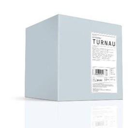 Grzegorz Turnau - Grzegorz Turnau [Box Set]