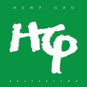Hemp Gru - Braterstwo