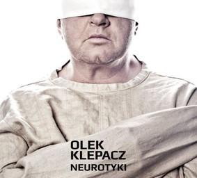 Olek Klepacz - Neurotyki