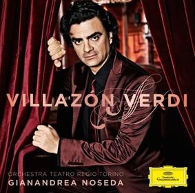 Rolando Villazón - Verdi