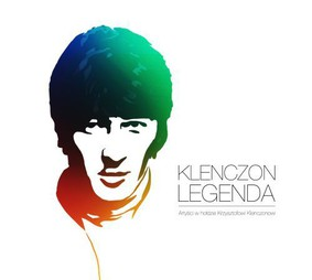 Various Artists - Klenczon Legenda