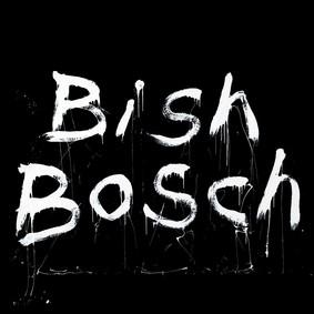 Scott Walker - Bish Bosch