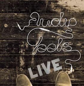 Audiofeels - Live