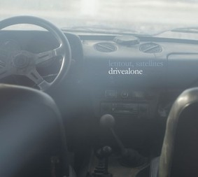Drivealone - Letitout Satellites
