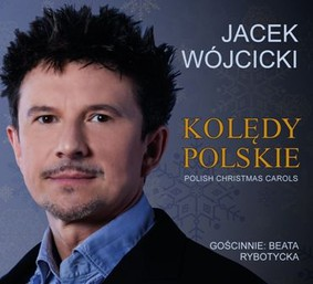Jacek Wójcicki - Kolędy Polskie