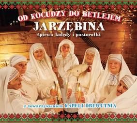 Jarzębina - Od Kocudzy do Betlejem