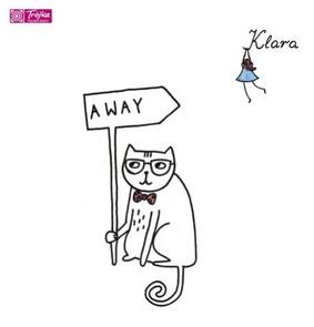 Klara - Away