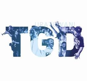TGD - Uratowani