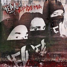TeWu - Epidemia