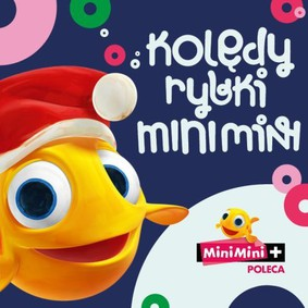 Various Artists - Kolędy Rybki Mini Mini