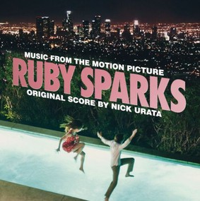 Various Artists - Ruby Sparks