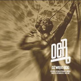 Oer - Dźwięki BDG