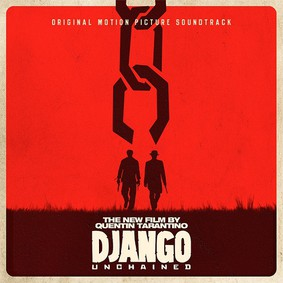 Various Artists - Django / Various Artists - Django Unchained