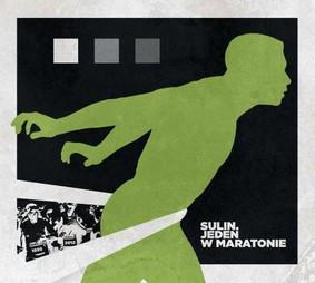 Sulin - Jeden w maratonie