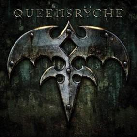 Queensrÿche - Queensrÿche (with Todd La Torre)