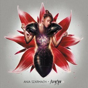 Anna Szarmach - Pozytywka