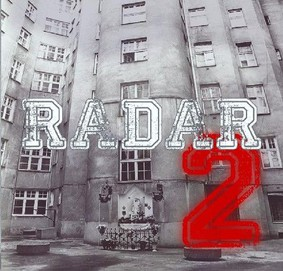 Radar - 2