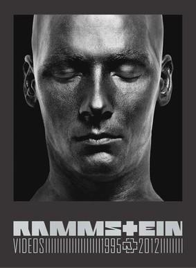 Rammstein - Videos 1995-2012 [DVD]