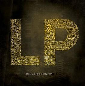 Various Artists - LP