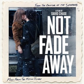 Various Artists - Not Fade Away