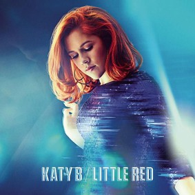 Katy B - Little Red