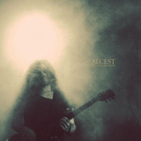 Alcest - BBC Live Session [Live]