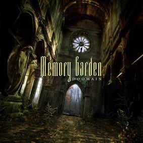 Memory Garden - Doomain